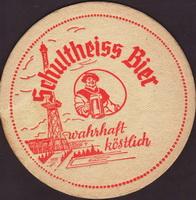 Pivní tácek berliner-schultheiss-23-oboje-small
