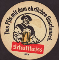 Pivní tácek berliner-schultheiss-24-small