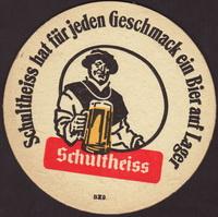 Pivní tácek berliner-schultheiss-25-small