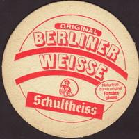 Pivní tácek berliner-schultheiss-25-zadek-small