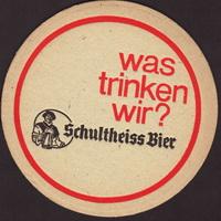 Pivní tácek berliner-schultheiss-26-small