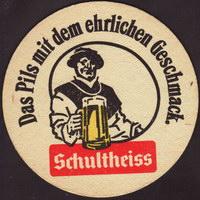 Pivní tácek berliner-schultheiss-27-small