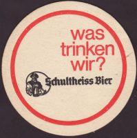 Pivní tácek berliner-schultheiss-27-zadek-small