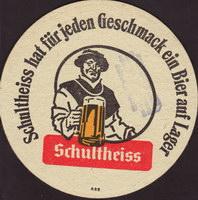 Pivní tácek berliner-schultheiss-28-small