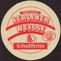 Pivní tácek berliner-schultheiss-28-zadek-small