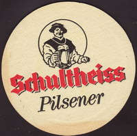 Pivní tácek berliner-schultheiss-29-small