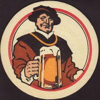 Pivní tácek berliner-schultheiss-29-zadek-small