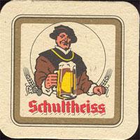 Pivní tácek berliner-schultheiss-3