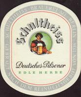 Pivní tácek berliner-schultheiss-31-small