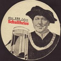 Pivní tácek berliner-schultheiss-32-small