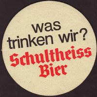 Pivní tácek berliner-schultheiss-32-zadek-small