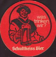Pivní tácek berliner-schultheiss-33-small