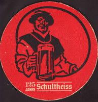 Pivní tácek berliner-schultheiss-33-zadek-small