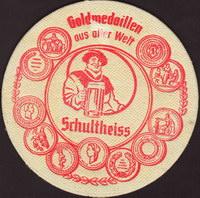 Pivní tácek berliner-schultheiss-34-small