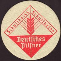 Pivní tácek berliner-schultheiss-34-zadek-small