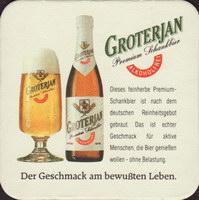 Pivní tácek berliner-schultheiss-35-zadek-small