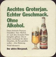 Pivní tácek berliner-schultheiss-36-zadek-small