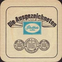 Pivní tácek berliner-schultheiss-37-zadek-small