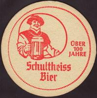 Pivní tácek berliner-schultheiss-38-small