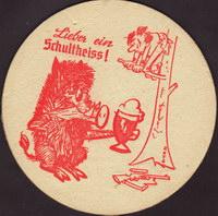 Pivní tácek berliner-schultheiss-38-zadek-small