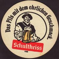 Pivní tácek berliner-schultheiss-39-small