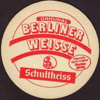 Pivní tácek berliner-schultheiss-39-zadek-small