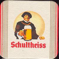Pivní tácek berliner-schultheiss-4