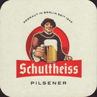 Pivní tácek berliner-schultheiss-40-small