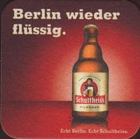Pivní tácek berliner-schultheiss-40-zadek-small