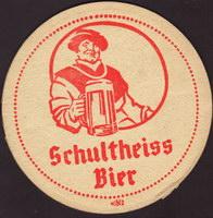 Pivní tácek berliner-schultheiss-41-small