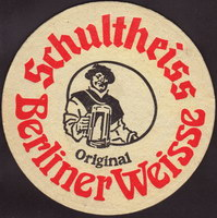 Pivní tácek berliner-schultheiss-42-small