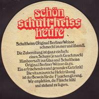 Pivní tácek berliner-schultheiss-42-zadek-small