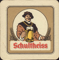 Pivní tácek berliner-schultheiss-43-small