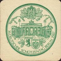 Pivní tácek berliner-schultheiss-43-zadek-small