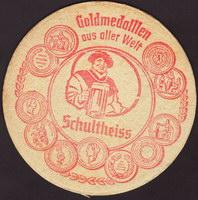 Pivní tácek berliner-schultheiss-44-small