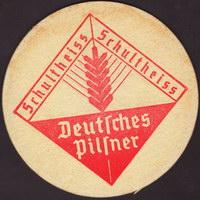 Pivní tácek berliner-schultheiss-44-zadek-small