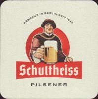 Pivní tácek berliner-schultheiss-45-small