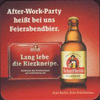 Pivní tácek berliner-schultheiss-45-zadek-small
