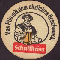 Pivní tácek berliner-schultheiss-46-small