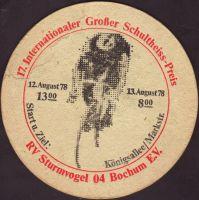 Pivní tácek berliner-schultheiss-46-zadek-small
