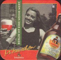 Pivní tácek berliner-schultheiss-47-small