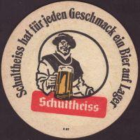 Pivní tácek berliner-schultheiss-48-small