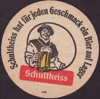 Pivní tácek berliner-schultheiss-49-small