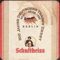 Pivní tácek berliner-schultheiss-50-small