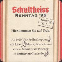 Pivní tácek berliner-schultheiss-50-zadek-small
