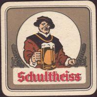 Pivní tácek berliner-schultheiss-51-small