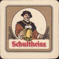 Pivní tácek berliner-schultheiss-52-small