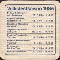 Pivní tácek berliner-schultheiss-52-zadek-small