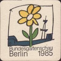 Pivní tácek berliner-schultheiss-53-zadek-small