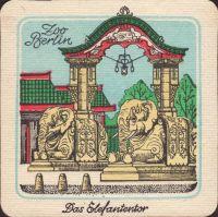 Pivní tácek berliner-schultheiss-54-zadek-small